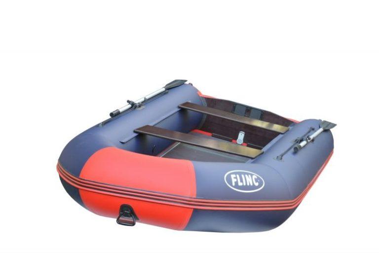 ездить вне полов нате лодке пвх