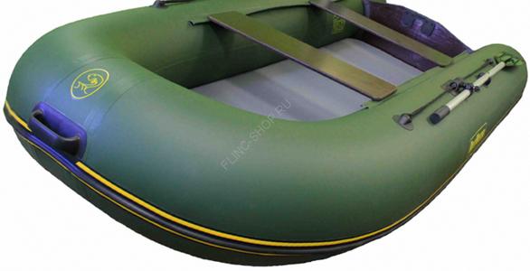 лодки пвх еще дешевле