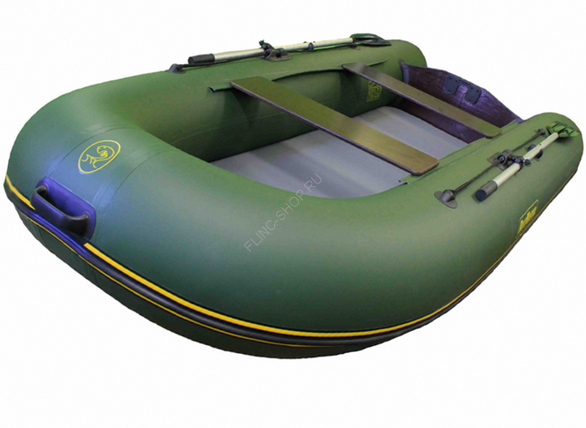 лодка пвх boatmaster 310tr купить