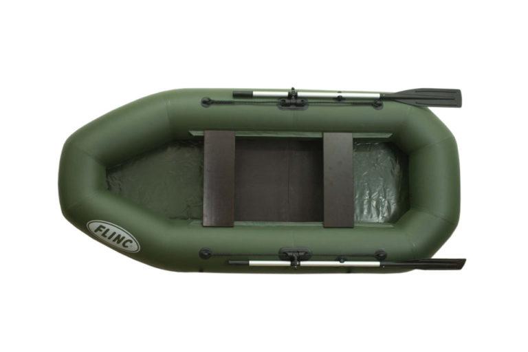 купить надувную лодку флинк 280