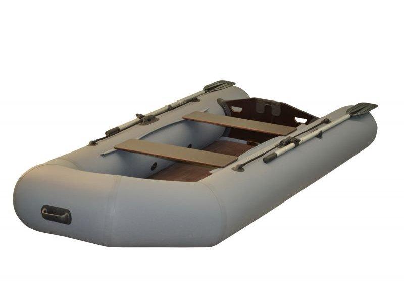 в питере купить лодку пвх