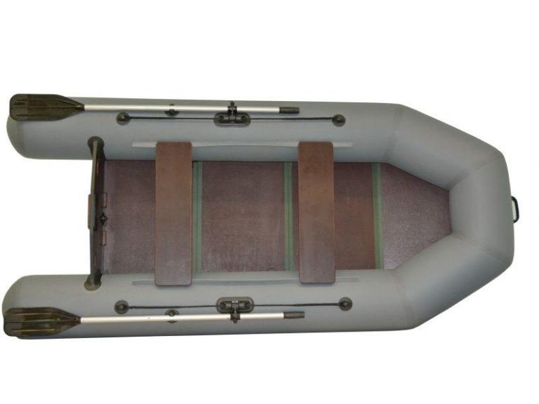 купить в краснодаре надувную лодку пвх