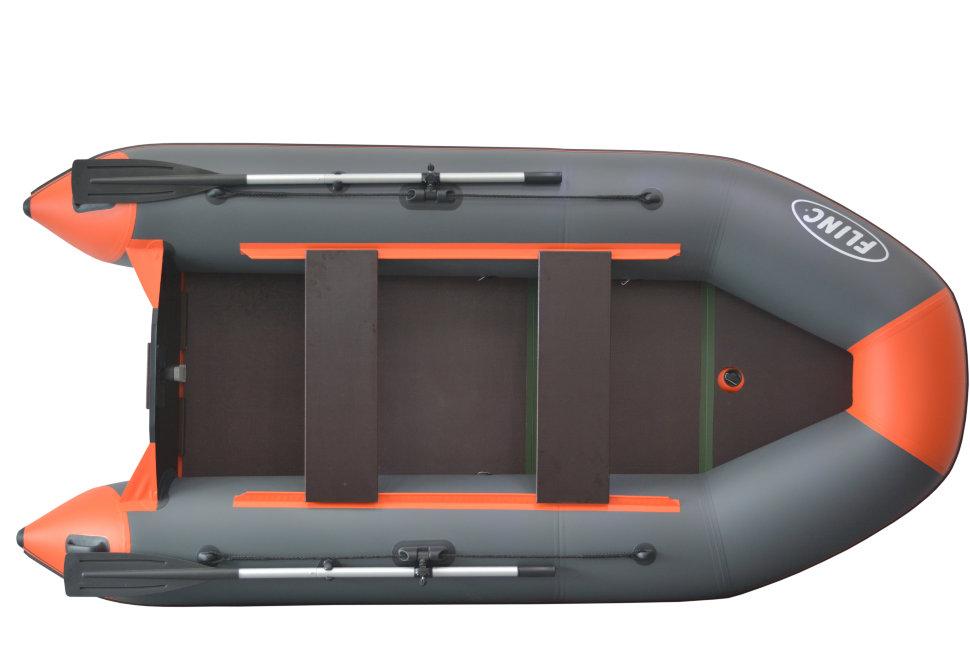 купить надувной пол для лодки флинк