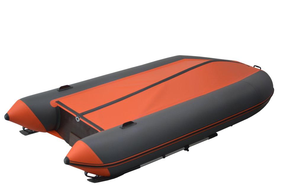 купить надувное дно для лодки пвх 290