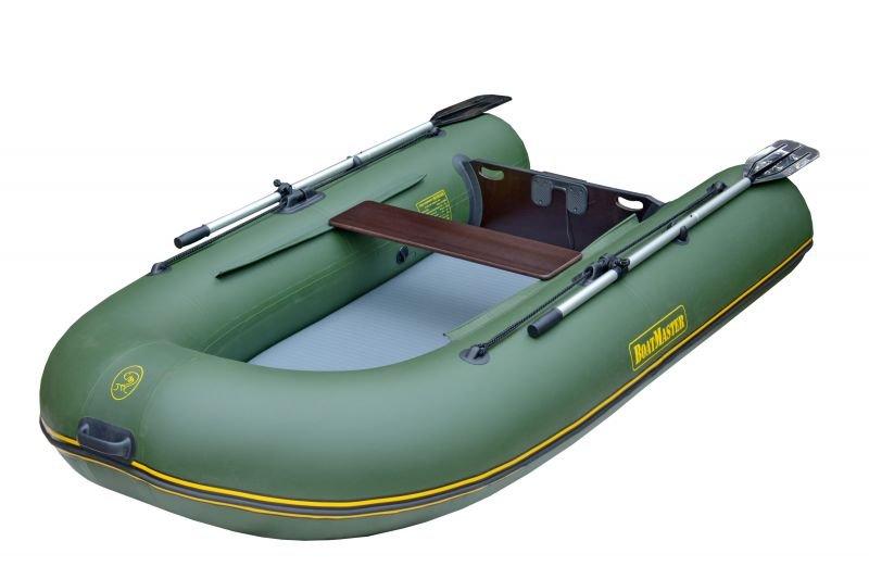 интернет моторные лодки