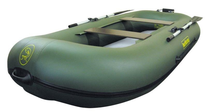 оценка лодки цена